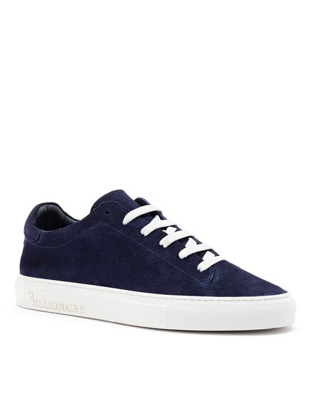 Lo-Top Sneakers Defoe