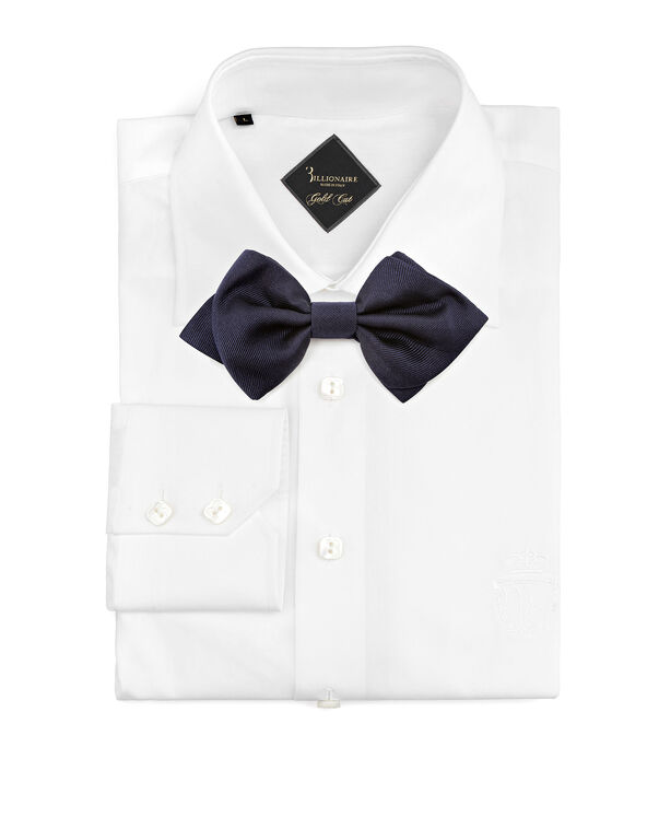"Bow Tie ""Luxury man"""
