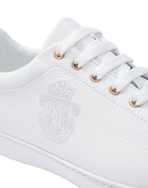 """Lo-Top Sneakers """"Octane"""""""