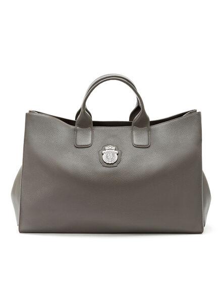 Handle bag Crest