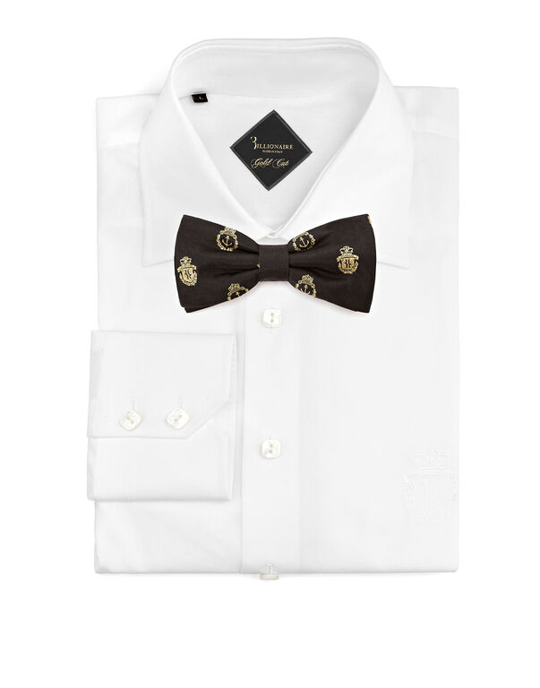 Bow Tie Members only