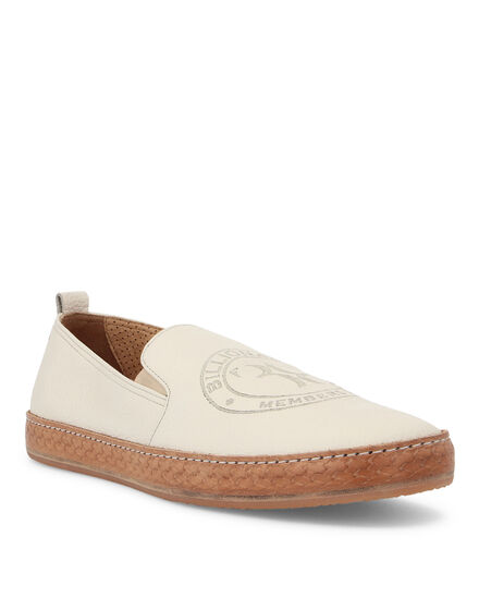Espadrillas Members only