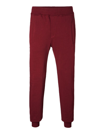 Jogging Trousers Do it-t