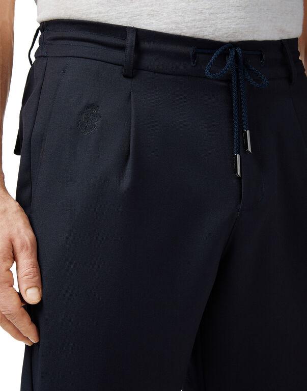 Slim Trousers Original