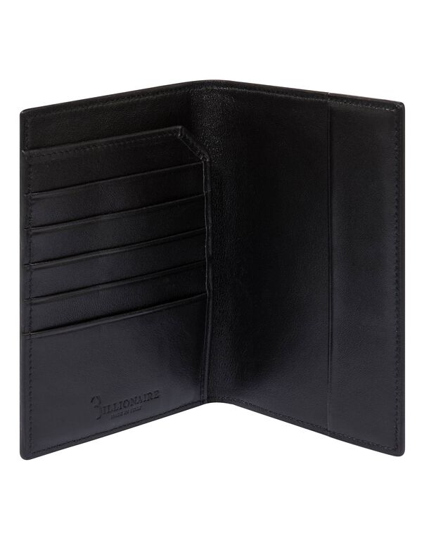 "Document Holder ""giovy"""