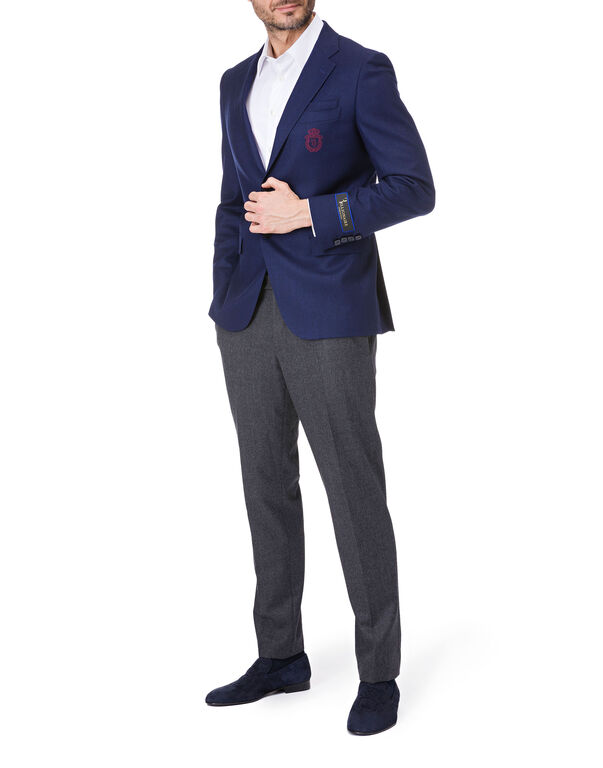 "Blazer ""Jack""- REGULAR FIT"