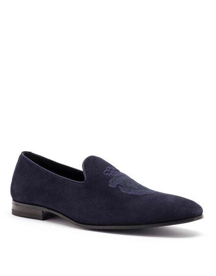 Loafers Merton