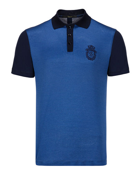 Polo shirt SS Orleans