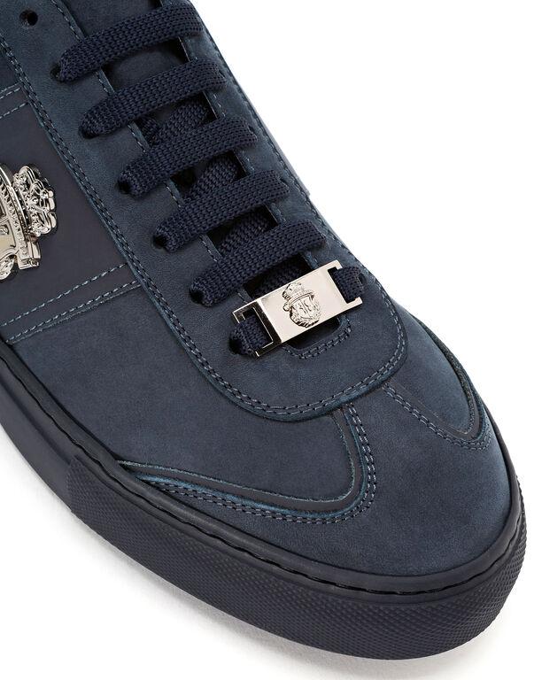"""Lo-Top Sneakers """"Airton"""""""