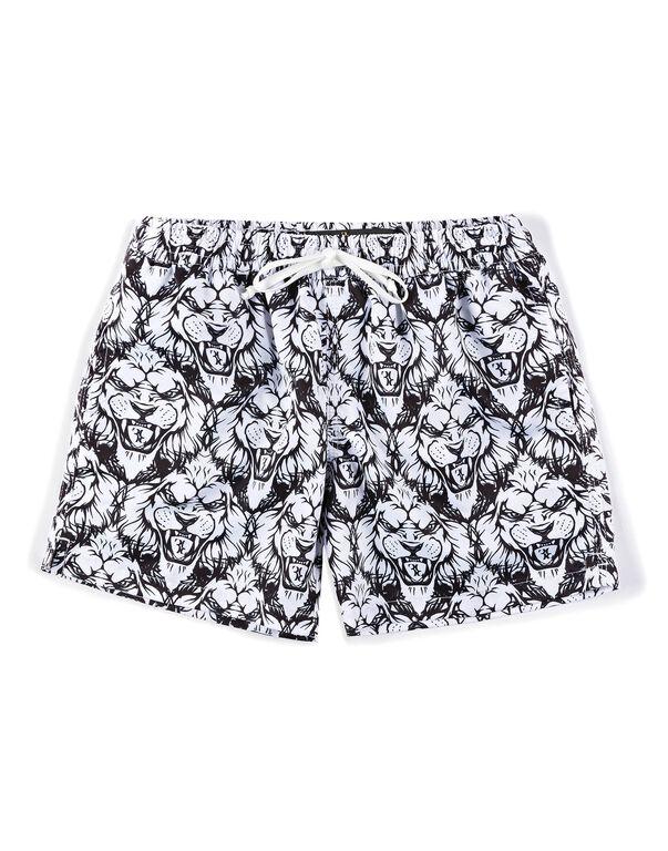 """Short Trousers """"Little boy"""""""