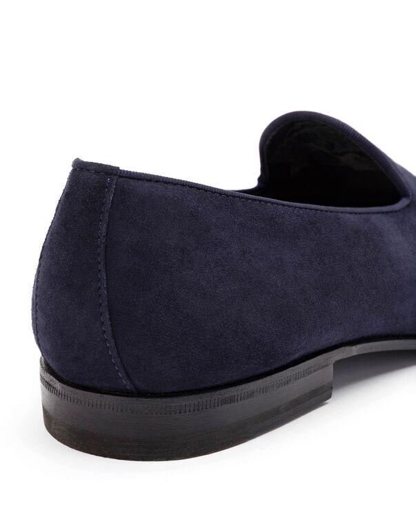 "Loafers ""Merton"""