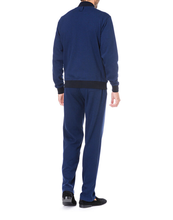 """Top/Trousers """"Herme -T"""""""