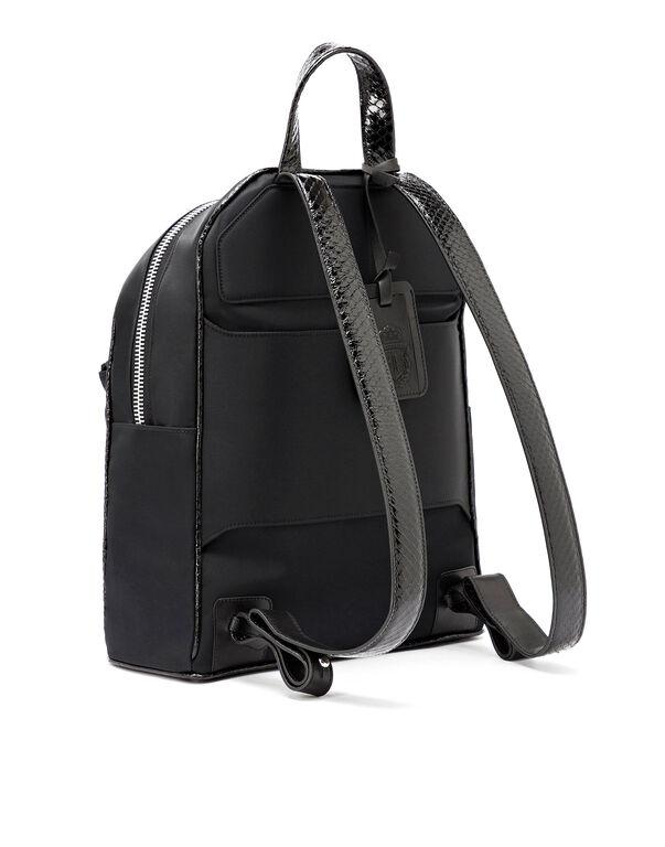 "Backpack ""Brad"""
