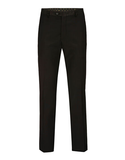 Long Trousers Denny - SUPER SLIM FIT