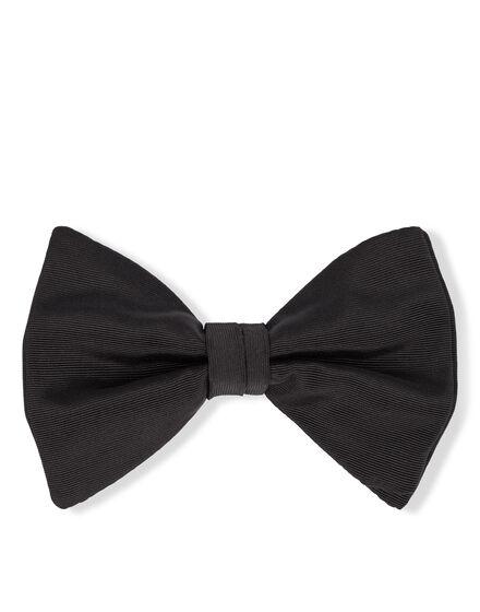 Bow Tie Glasgow