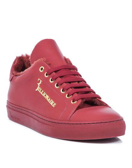 Lo-Top Sneakers roger