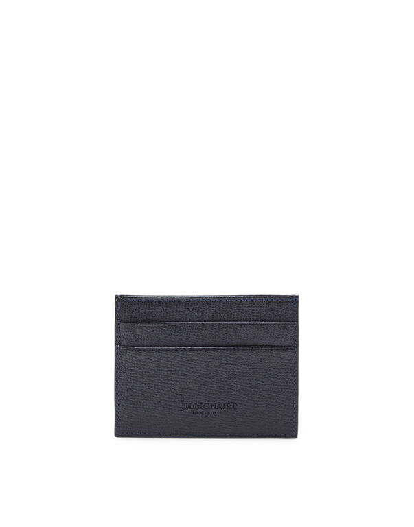 Credit Cards Holder Double B