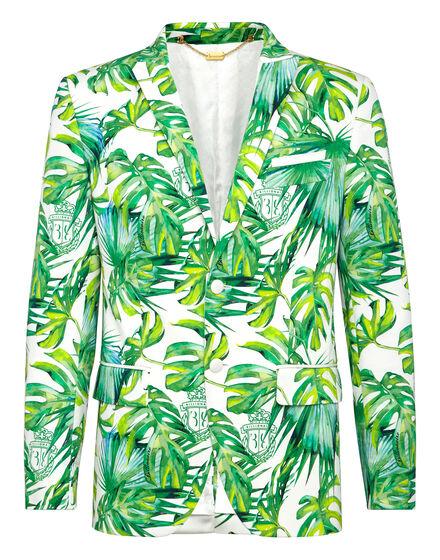 Blazer FS Palms