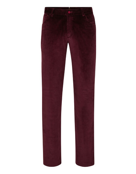 Long Trousers Bill - DROP 6