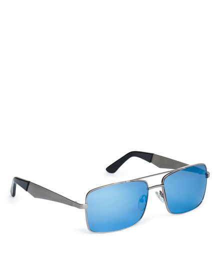 Sunglasses Palm beach