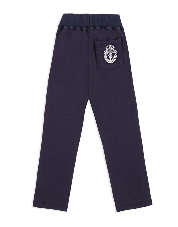 "Jogging Trousers ""Ring"""