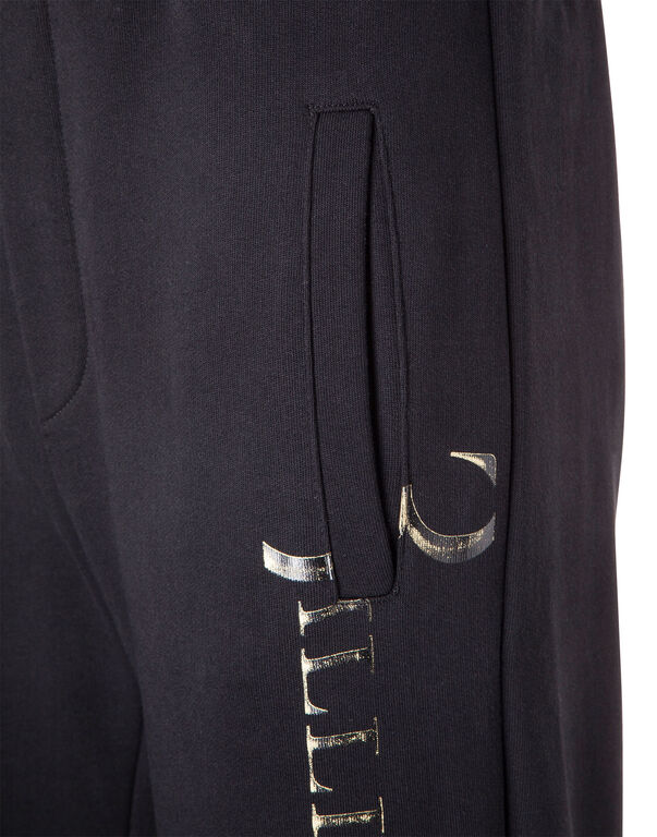 "Jogging Trousers ""BB new"""