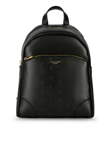 Backpack All over BB