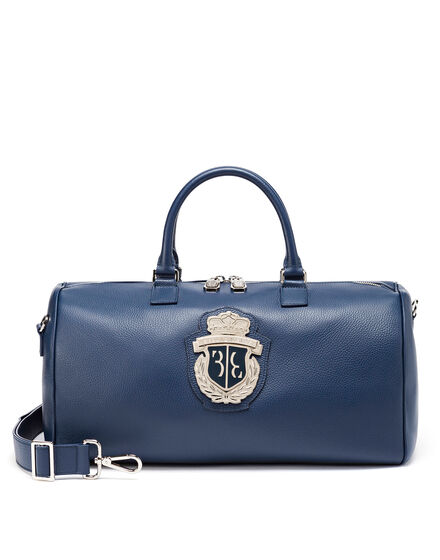 Small Travel Bag Eiji