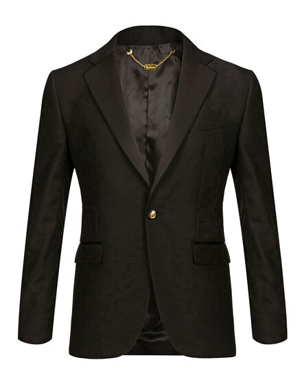 Blazer Denzel - SUPER SLIM FIT