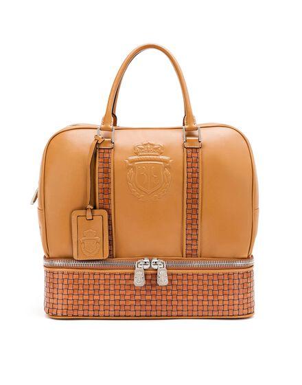 Small Travel Bag Siagne