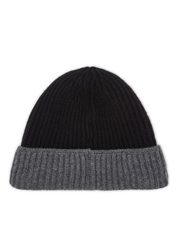 Hat Crest