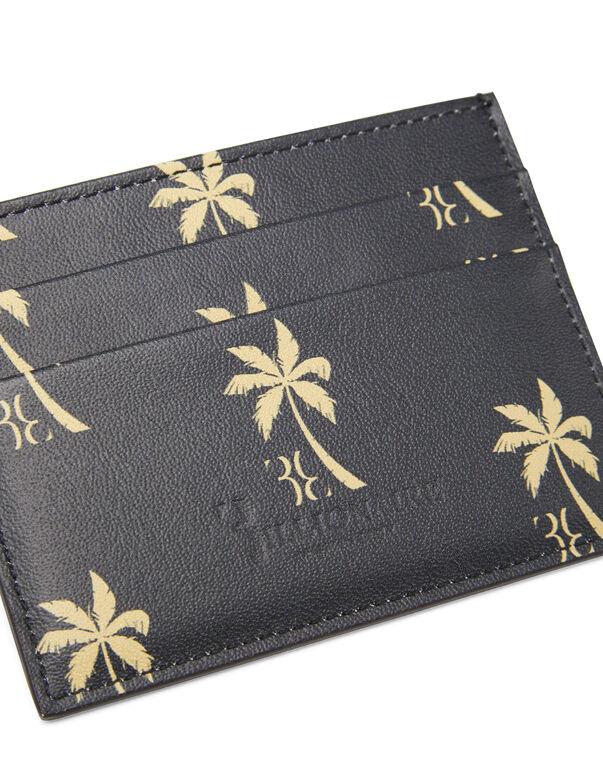 Credit Cards Holder Palms