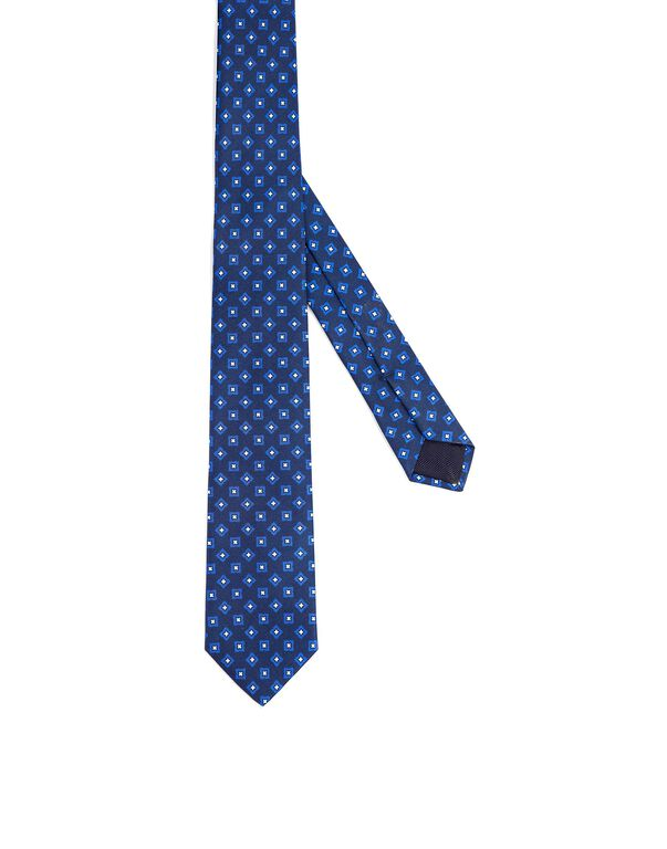 "Thick Tie ""Rory"""
