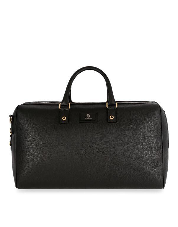 Medium Travel Bag Statement