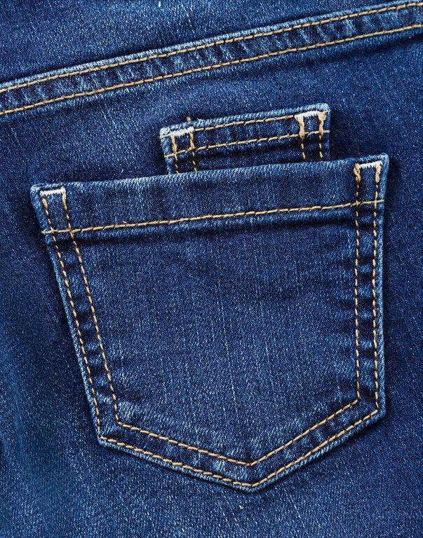 "Regular fit ""BB Pants Boy"""