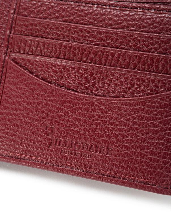 """Pocket wallet """"Jiro"""""""