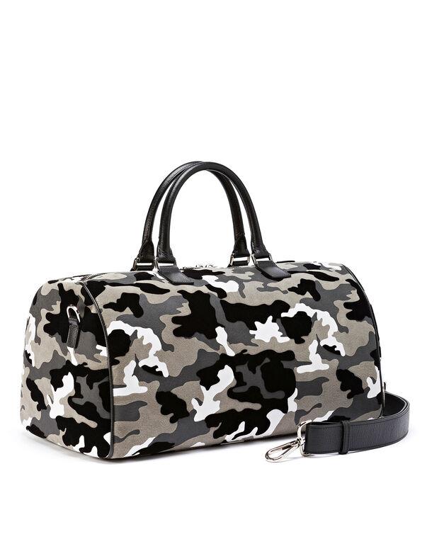 """Small Travel Bag """"Masa"""""""