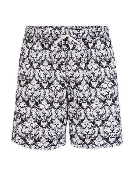 Beachwear Long Trousers Carl