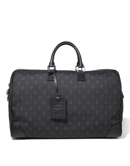 Sport medium bag  Ronnie