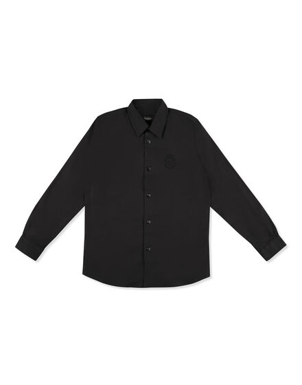 Shirt Slim Fit Gordon