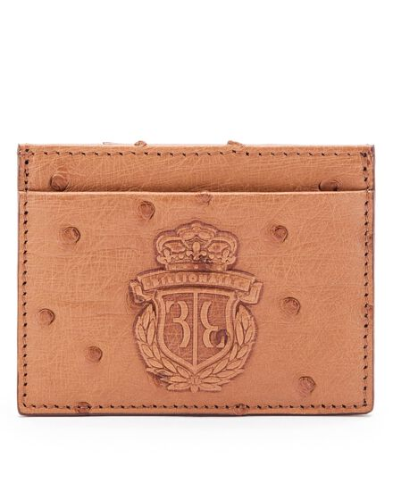 Credit Cards Holder Agay