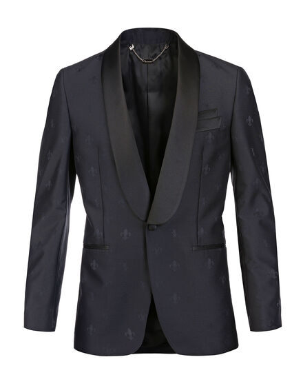 Blazer Edd - SLIM FIT