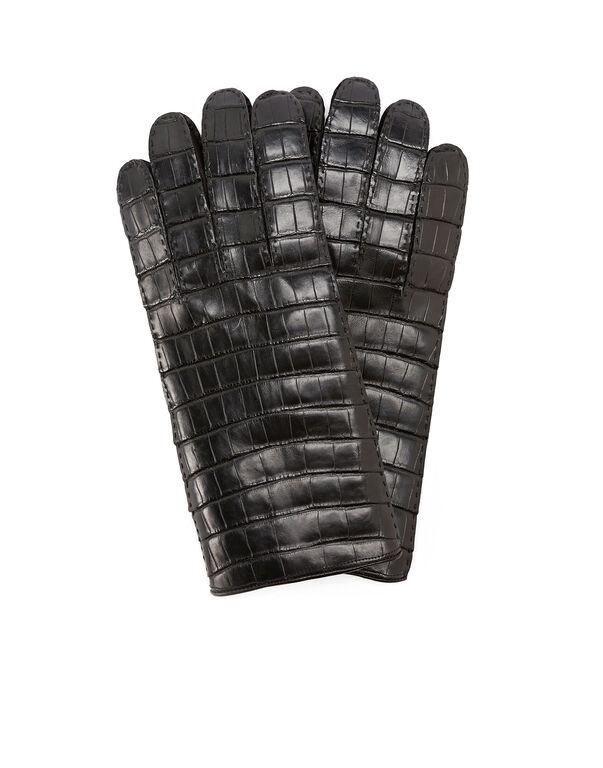 Mid-gloves Luxury