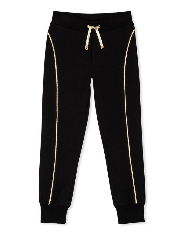 "Jogging Trousers ""Nestor"""