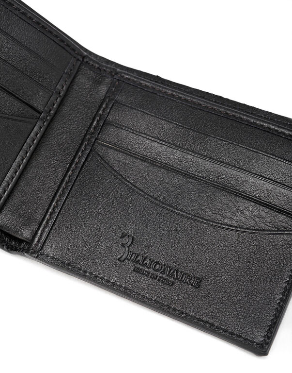"French wallet ""Stephan"""