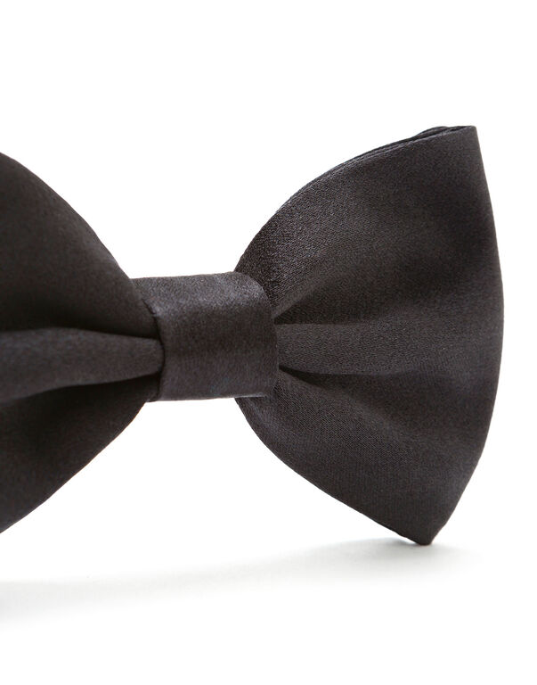 "Bow Tie ""Bill"""