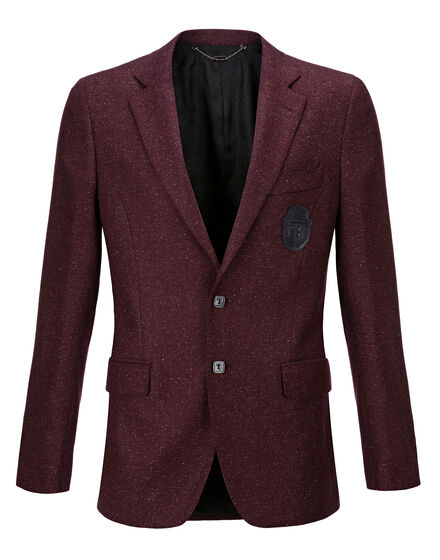 Blazer Blake - SLIM FIT