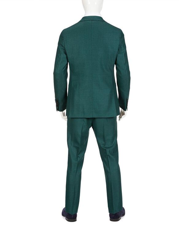 """Suit 3 pcs """"Gilmour"""""""