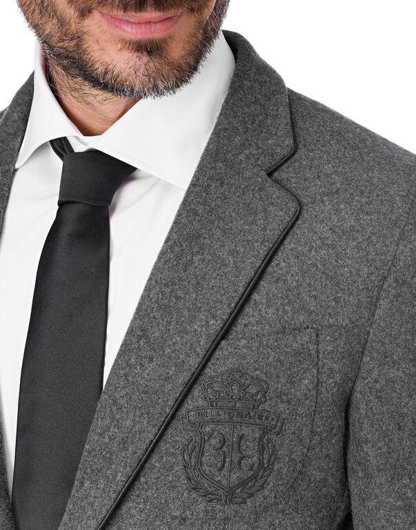 """Suit 2 pcs """"Charles"""" - SLIM FIT"""
