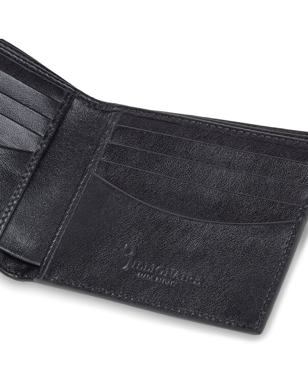 French wallet Luxury